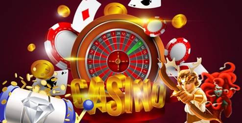 Какие казино онлайн лучше игровые автоматы в магазинах как выиграть видео
