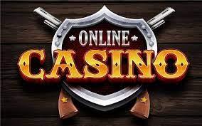 какие казино онлайн лучше