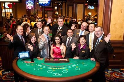 Вакансий в казино онлайн игровые автоматы вулкан демо версия играть бесплатно