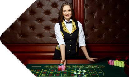 Хозяева казино казино вулкан премьер